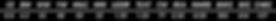 Screen Shot 2020-01-05 at 8.13.58 PM.png