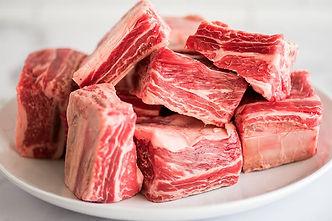 short-ribs-image-raw-ribs.jpg