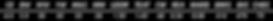 Screen Shot 2020-01-05 at 8.27.47 PM.png