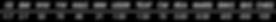 Screen Shot 2020-01-05 at 7.48.03 PM.png