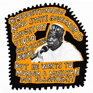 state governor.png