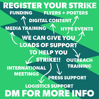 STRIKE SUPPORT.png