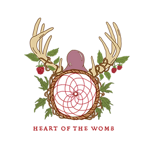 Heart of the Womb w Title.png