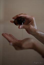Hand Oil.jpg