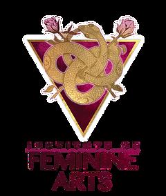 Institute of Feminine Arts.png