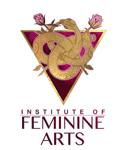 Institute of Feminine Arts.png