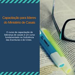 CURSO_BÁSICO.png