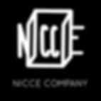 NICCE Company.PNG