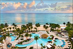 Beach Hotel.PNG