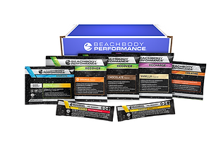 Beachbody Performance Trial Pack.PNG