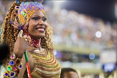 Carinval woman.PNG
