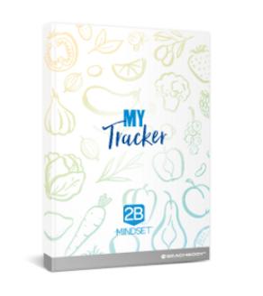 2b Mindset tracker.PNG
