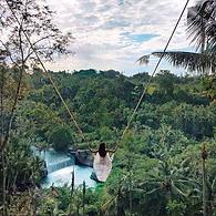 Bali Swing.PNG