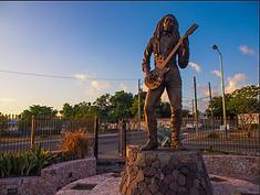 Bob Marley.PNG