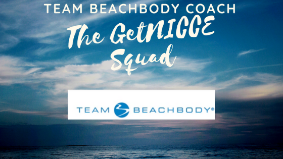 Blog Banner Team Beachbody Coach.png