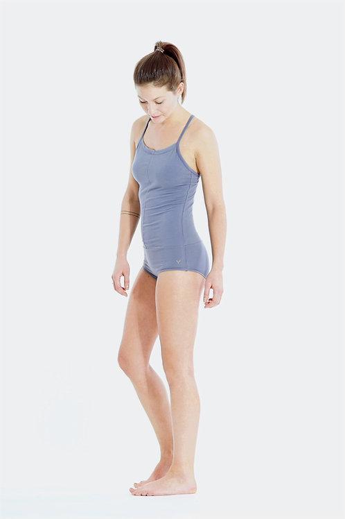 Yoga Body BLUE GRANITE
