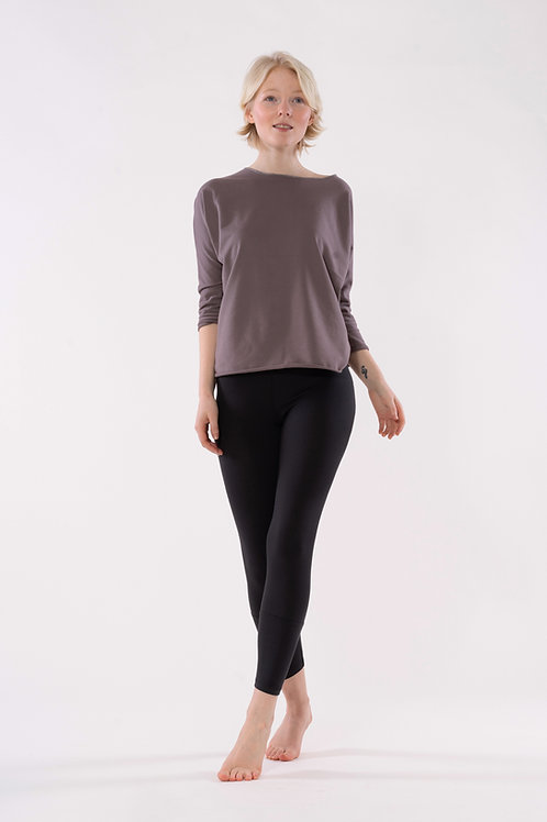 Sweater TAUPE