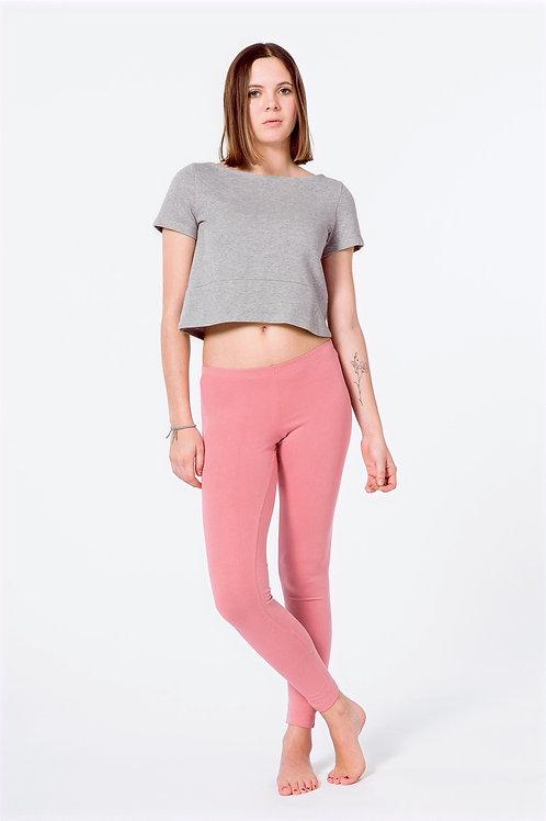 Yoga Leggings Plain