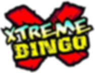 xtreme logo .jpg