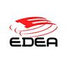 edea_logo_100.png