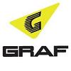 graf_logo_100.png