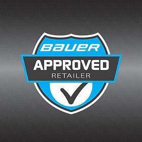 bauer_logo.jpg
