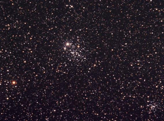 NGC 457 (Caldwell 13)