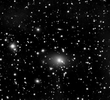 NGC1129