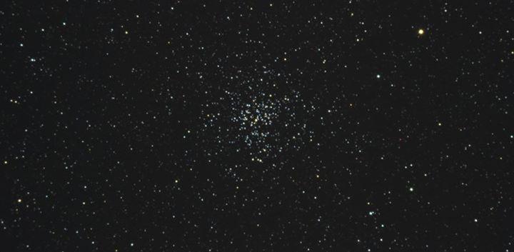 M-37 (NGC 2099)