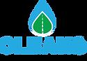 CLEANS-Logo-TM@4x-300x208.png