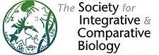 SICB_logoMeta.jpg