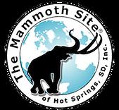 mammoth-logo-large.png