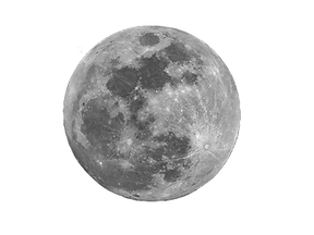 full%20moon%20photography_edited.png