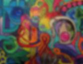 ColoredPencilPainting.jpg