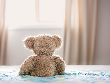Miscarriage Recovery - Do You Need To Practise Confinement Care After A Miscarriage?