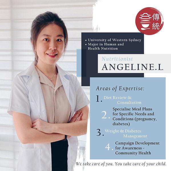 Nt Angeline.jpg