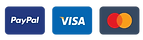 Visa Master Paypal Logo.png