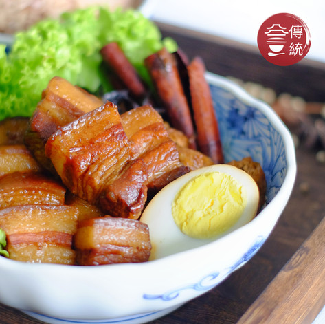 Taiwanese Braised Pork.jpg