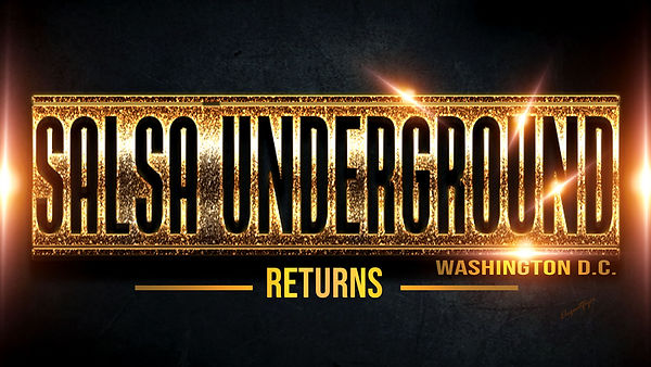 Salsa Underground Returns FB Cover Final