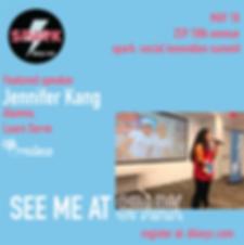 Screen+Shot+2019-05-09+at+1.29.54+PM.png