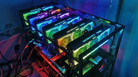 palit-rtx-3070-gamerock-rig.jpg