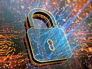 Cybersecurity Of Electric Infrastructure And Facility Power