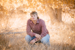 Cannon Senior Pictures (41 of 68).jpg