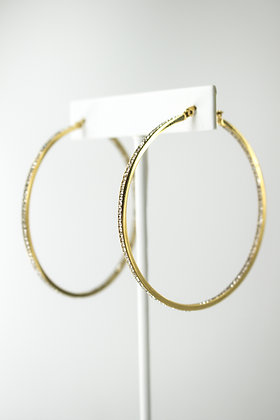 FASCINATION (THIN) GOLD