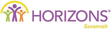 Horizons-Savannah1.jpg