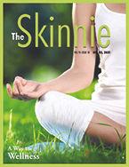 Skinnie_cover_1918.jpg