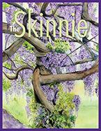 Skinnie_cover_1921.jpg
