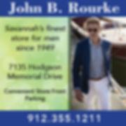 Rourke_web_ad.jpg