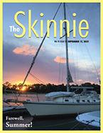 Skinnie_cover_1919.jpg
