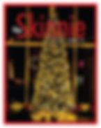Skinnie_cover_1726.jpg
